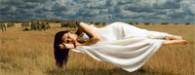 Искусство интерпретации снов