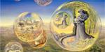 Мастер-класс «Энергетические законы Вселенной»