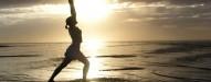 Практическое занятие «Гармонизация энергии в теле»