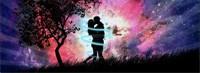 Тренинг «О любви и не только»