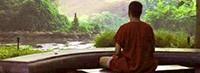 Практики глубокого расслабления или антистресс