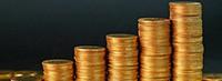 10 секретов увеличения денежного потока
