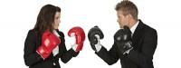 Разрешаем конфликты легко