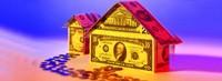 Как научиться привлекать, сохранять и приумножать деньги