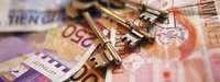 Мастер-класс: «Как научиться привлекать, сохранять и приумножать деньги»