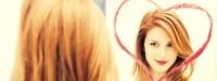Цикл терапевтических встреч: «Уроки любви. Как принять и полюбить себя, обрести уверенность и стать успешной(ым)»