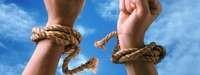 Освободи место для новой любви или Развязки с предыдущими партнерами