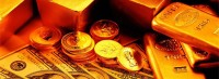 Деньги и денежные стратегии личности