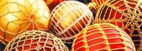 Рождество в Пущино