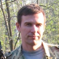Булычёв Дмитрий