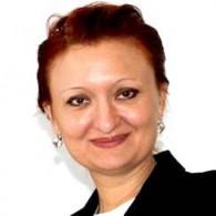 Шестакова Наталия