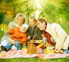 Системная семейная расстановка по Хеллингеру 2